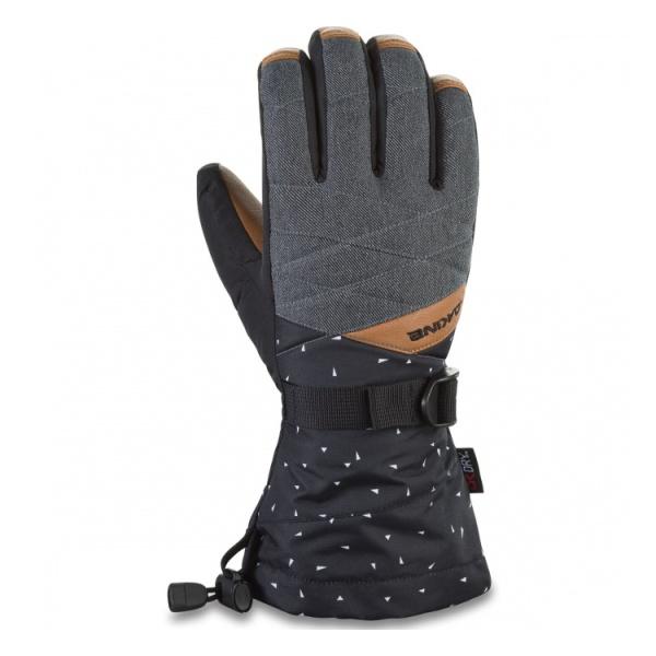 Купить Перчатки Dakine DK Tahoe женские