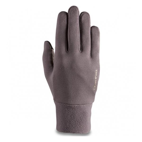Перчатки DAKINE Dakine DK Storm Liner женские цена