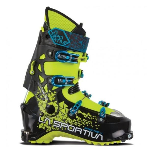 Ботинки ски-тур La Sportiva LaSportiva Spectre 2.0 ботинки la sportiva lasportiva stream gtx