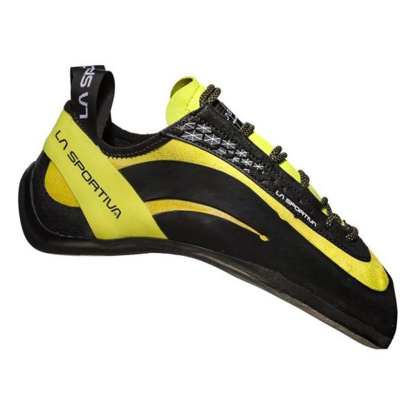 Скальные туфли La Sportiva LaSportiva Miura цены онлайн