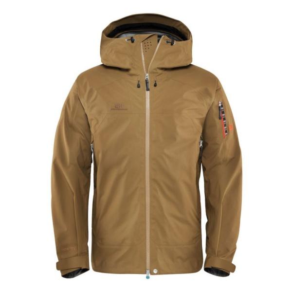 Куртка Elevenate M Bec De Rosses  - купить со скидкой