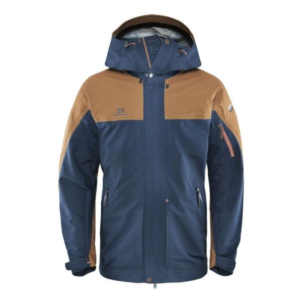 Купить Куртка Elevenate Vallon