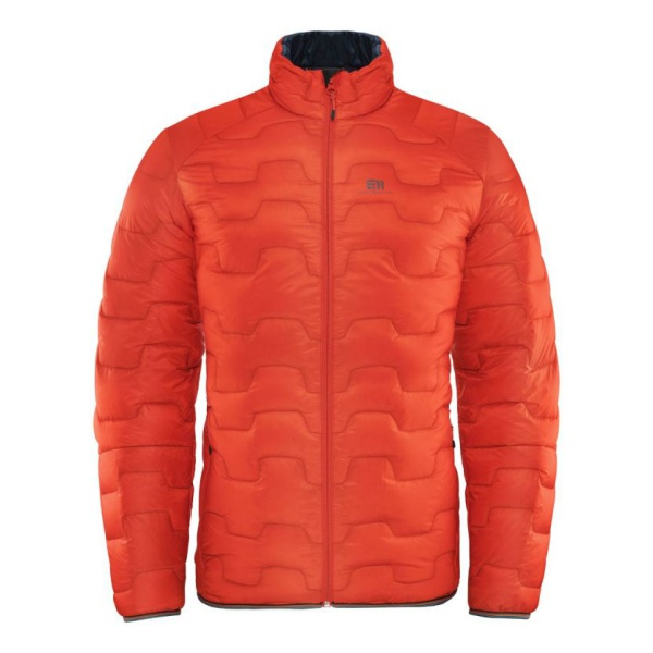 Куртка Elevenate M Motion Down Jacket