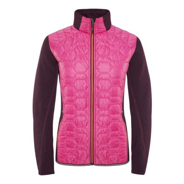 Купить Куртка Elevenate W Fusion женская