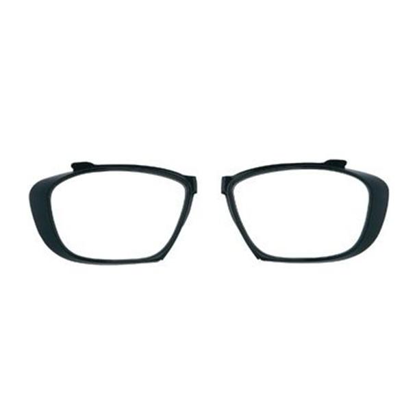 Держатели оптических линз Cebe Optical Clip для Cougar черный клипса диоптрийная для очков shimano ce rx clip esmcerxclip2