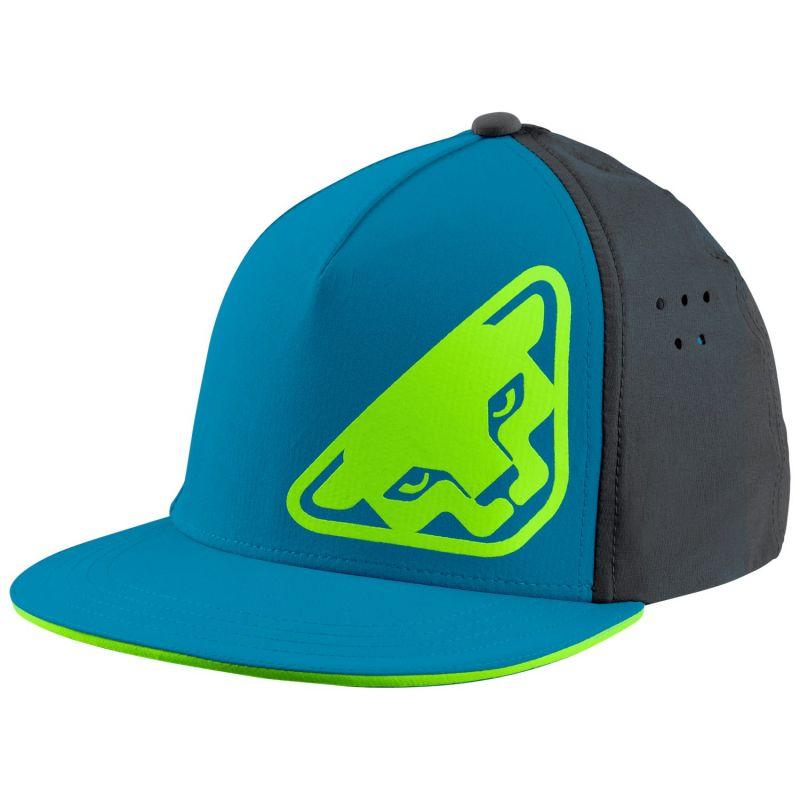 шапка dynafit dynafit leopard logo beanie синий one Бейсболка DYNAFIT Dynafit Tech Trucker голубой ONE