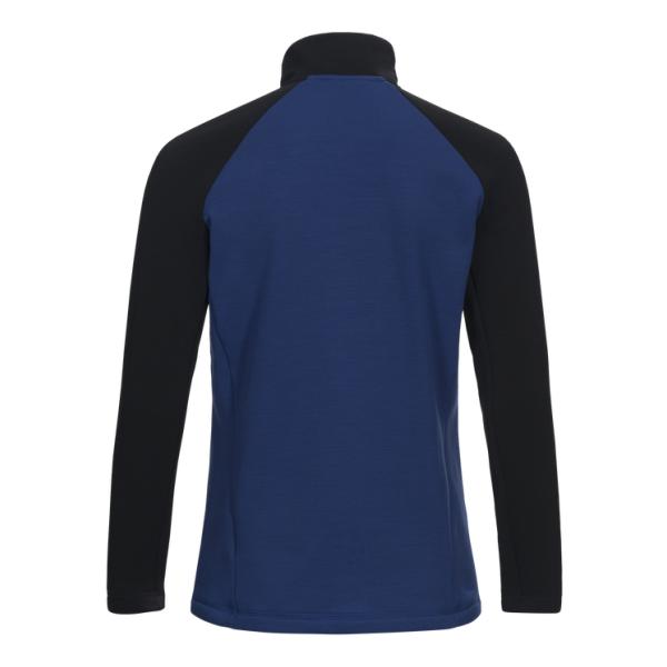 Купить Куртка Peak Performance Helo Zip-up Midlayer