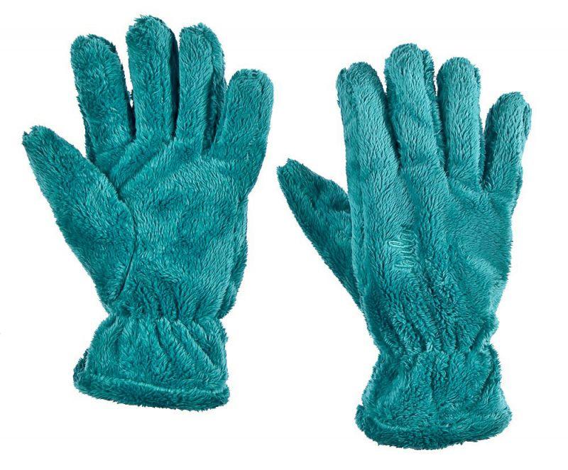 Купить Перчатки Bula High Loft Gloves