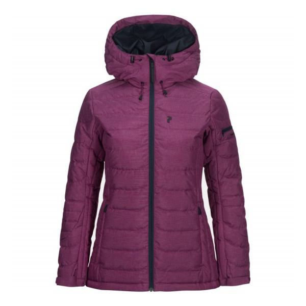 Купить Куртка Peak Performance Blackburn женская