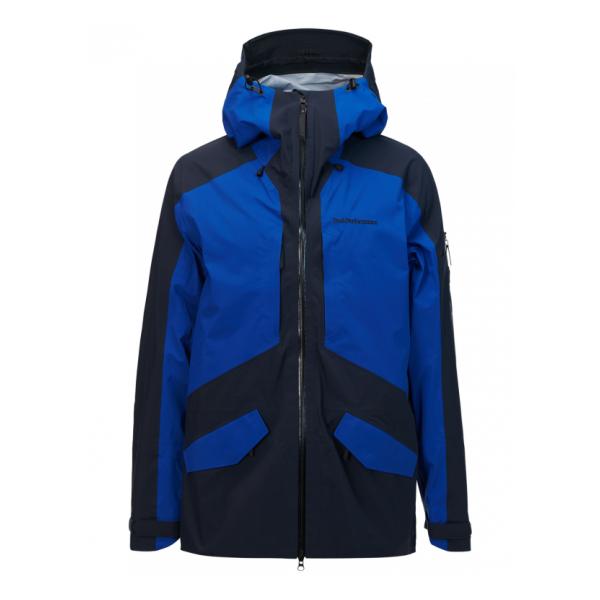 Купить Куртка Peak Performance Teton