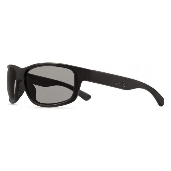 Очки REVO Revo Baseliner черный очки revo revo baseliner черный