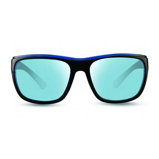 Очки REVO Revo Remus черный очки revo revo baseliner черный