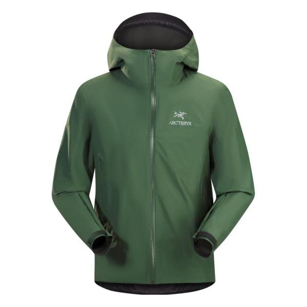 Купить Куртка Arcteryx Beta SL