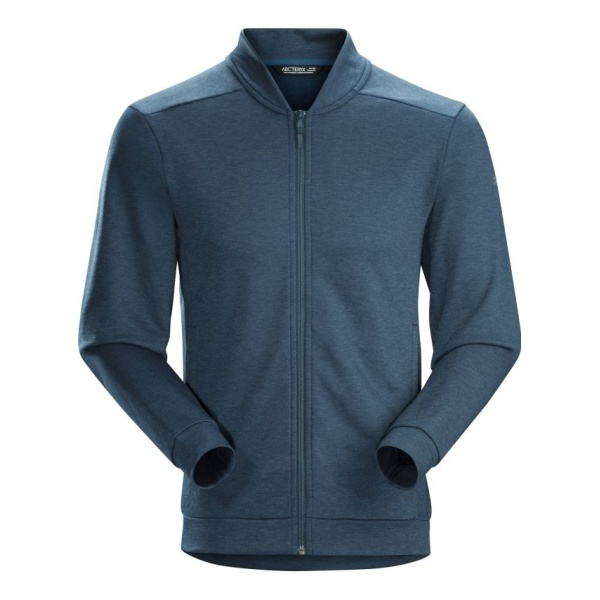 Куртка Arcteryx Arcteryx Dallen Fleece Jacket fleece lined jacket with epaulet