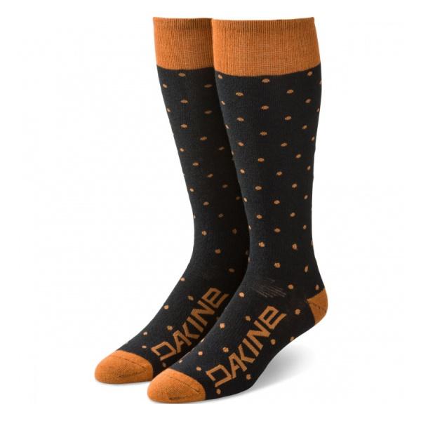 Купить Носки Dakine W19 DK Women's Summit Sock женские