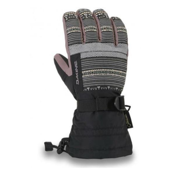 цена на Перчатки DAKINE Dakine DK Omni Glove женские