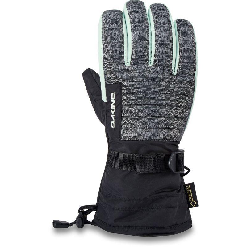 Перчатки DAKINE Dakine DK Omni Glove женские цена