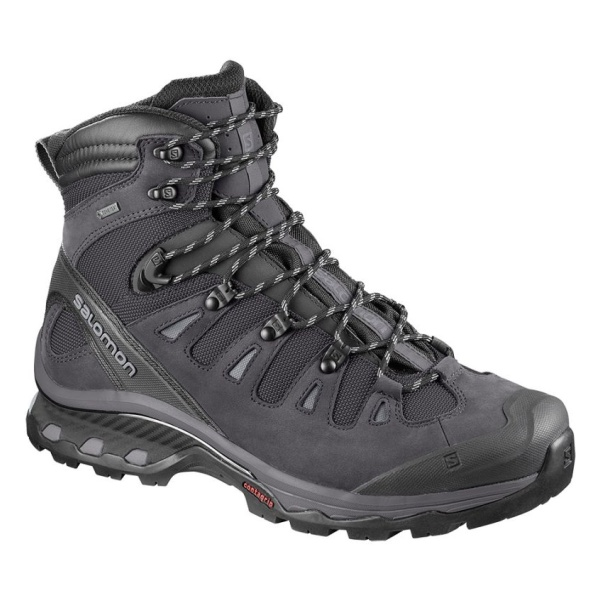 Ботинки Salomon Salomon Quest 4D 3 GTX®
