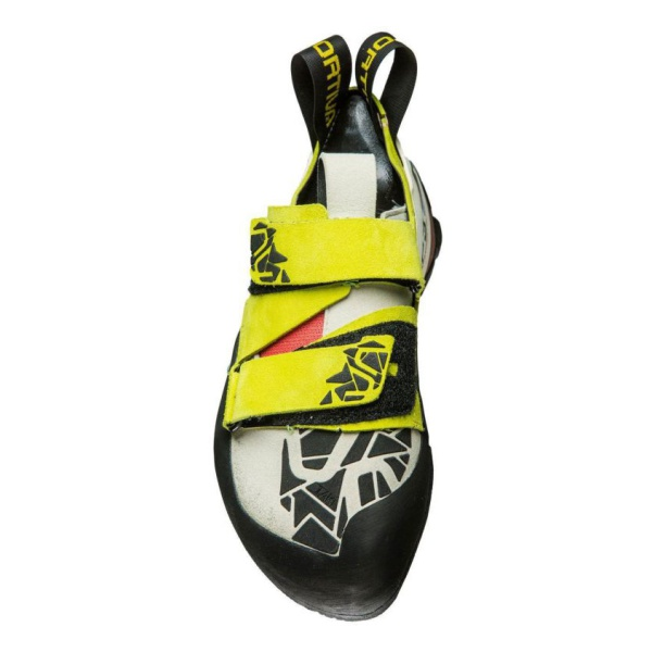 Купить Скальные туфли LaSportiva Otaki