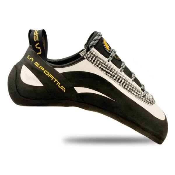 Скальные туфли La Sportiva LaSportiva Miura женские цены онлайн