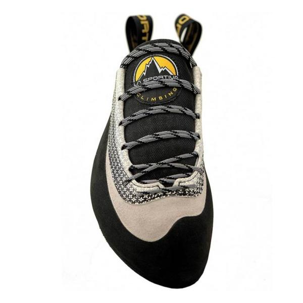Купить Скальные туфли LaSportiva Miura женские