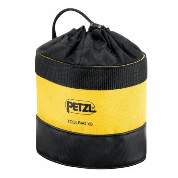 Купить Сумка для инструментов Petzl Toolbag XS