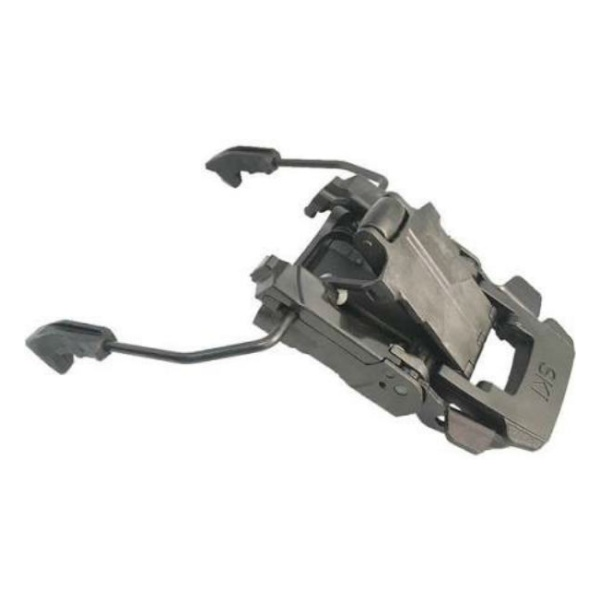 Скистопы Salomon 1X2 Brake Shift 110