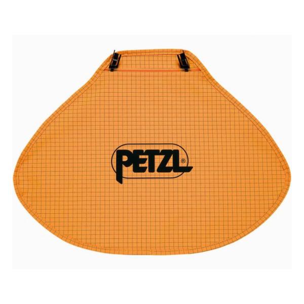 Купить Защита для шеи на Petzl Vertex и Strato