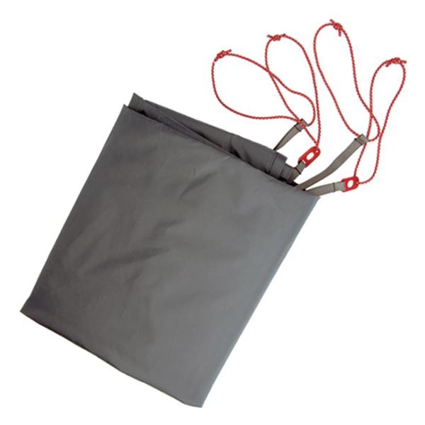 Пол для палатки MSR MSR Papa Hubba NX