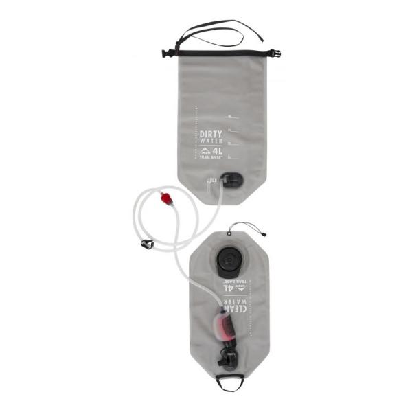 Купить Фильтр для воды MSR Trail Base
