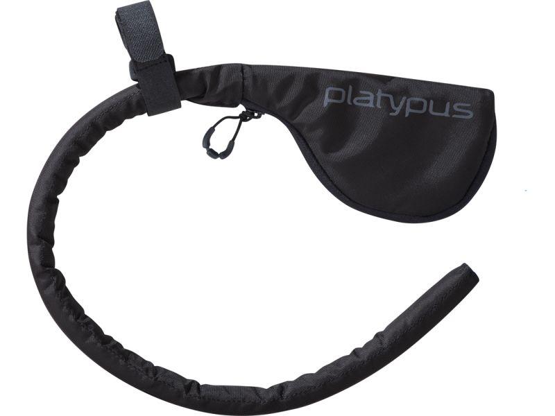 Купить Чехол изоляционный для трубки Platypus Drink Tube Insulator