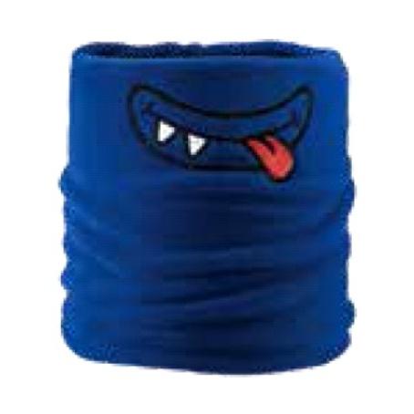 Гейтор Bula Bula Kids Cloak Gator детский ONE rcf nx series 2
