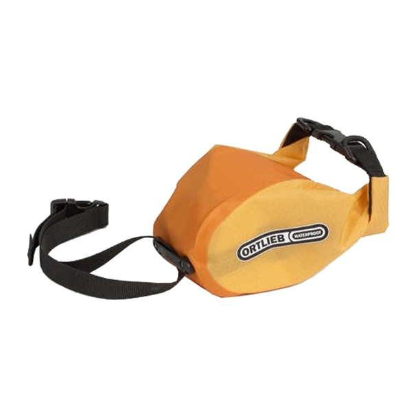 Герма ORTLIEB T-Pack оранжевый 1.3л
