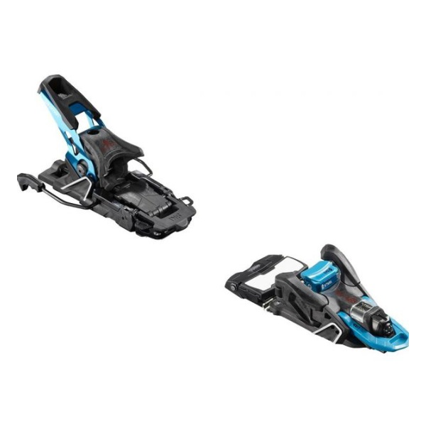 Купить Крепления ски-тур Salomon N S/Lab Shift MNC
