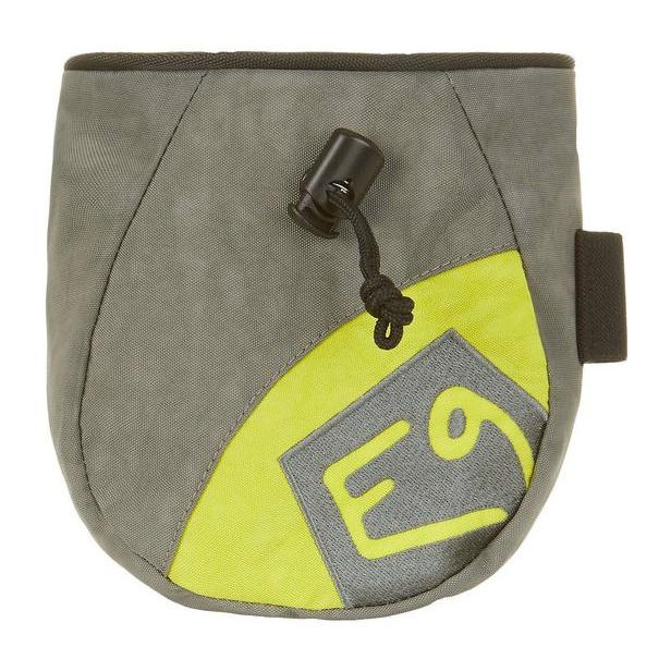 Мешочек для магнезии E9 E9 Goccia ONE*