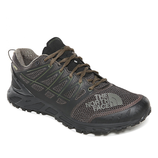 Купить Кроссовки The North Face Ultra Endurance II GTX