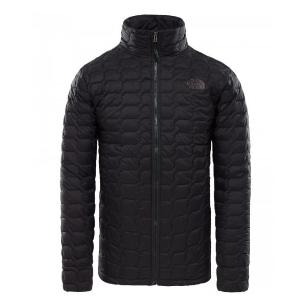Купить Куртка The North Face Tball