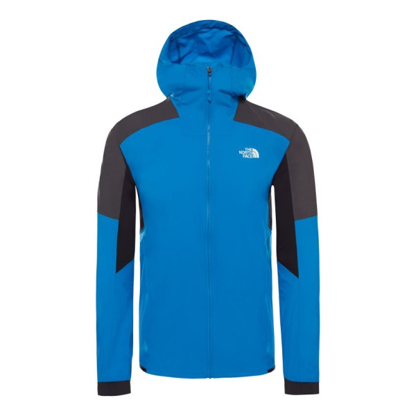 Куртка The North Face The North Face Impendor LHT WD JT