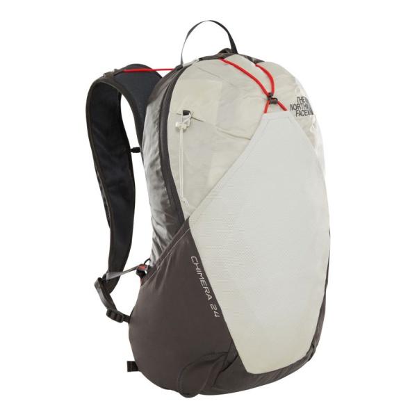 Рюкзак The North Face Chimera 24  - купить со скидкой