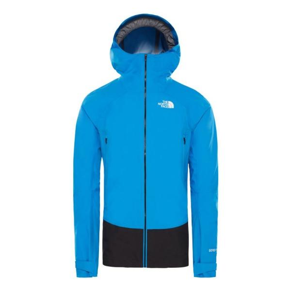 Купить Куртка The North Face Shinpuru II JT