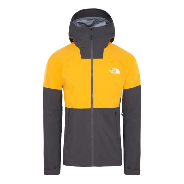 Куртка The North Face The North Face Impendor C-Knit
