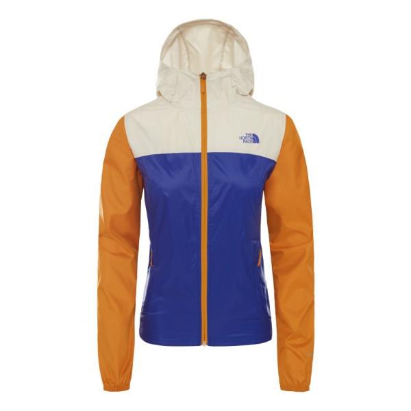 Купить Куртка The North Face Cyclone женская