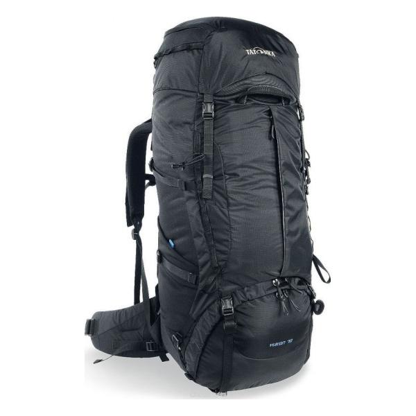 Рюкзак Tatonka Tatonka Yukon 70 +10 черный 80л