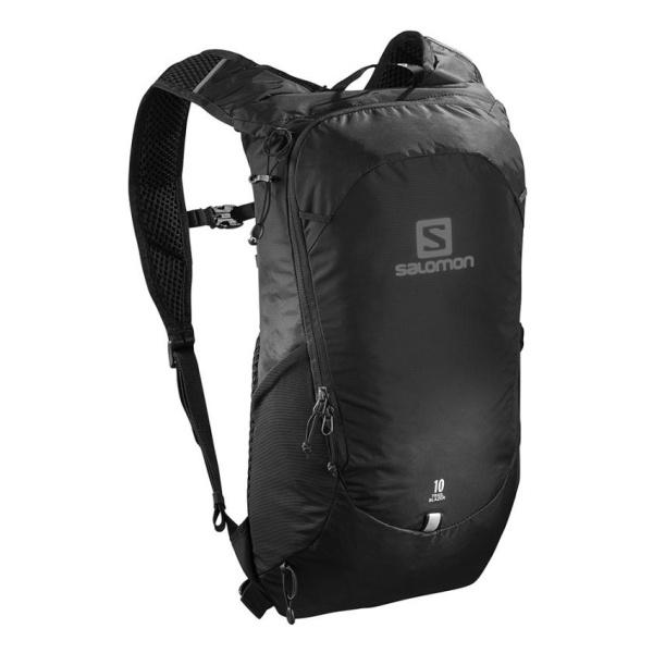 Купить Рюкзак Salomon Trailblazer 10L