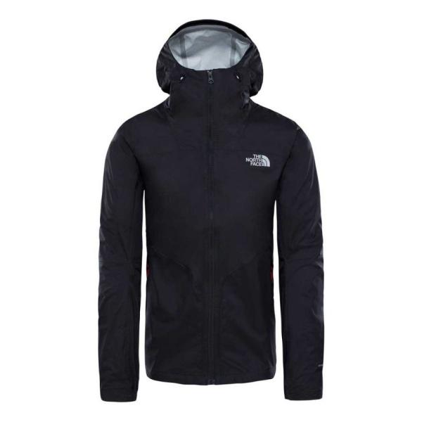 Купить Куртка The North Face Purna 2.5L