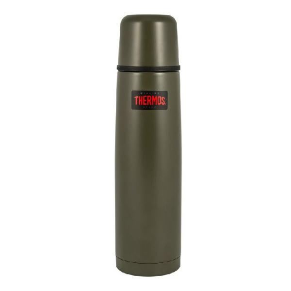 Купить Термос Thermos FBB-750 AG 750 ml
