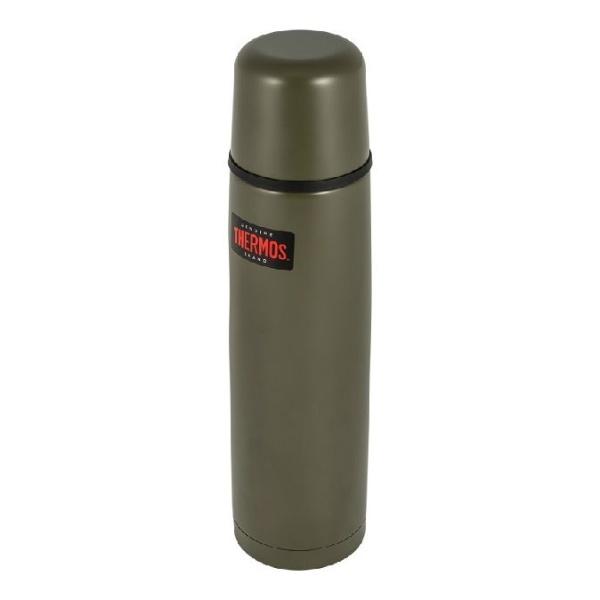 Купить Термос Thermos FBB-1000 AG
