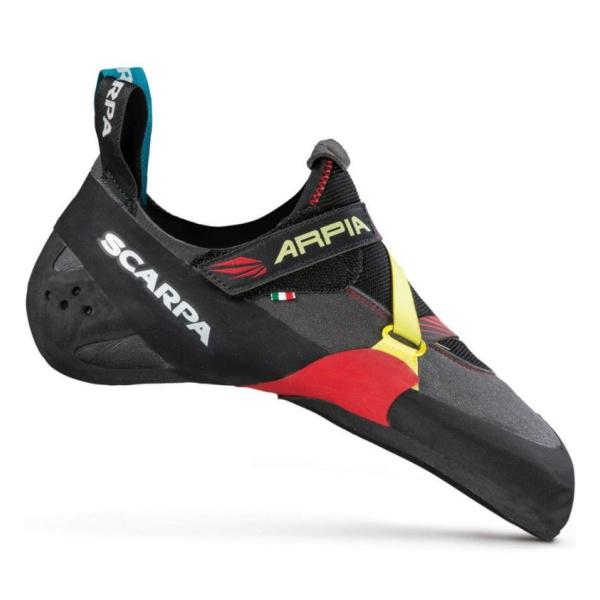 Скальные туфли Scarpa Scarpa Arpia недорого