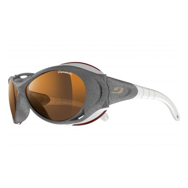 Фото - Очки Julbo Julbo Explorer серый 3d очки