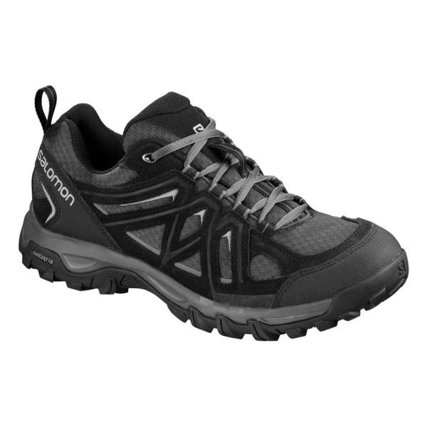 купить кроссовки Salomon в минске